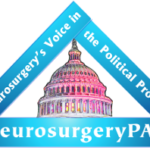 NeurosurgeryPAC: Nonpartisan Support of Candidates Advocating for Neurosurgeons