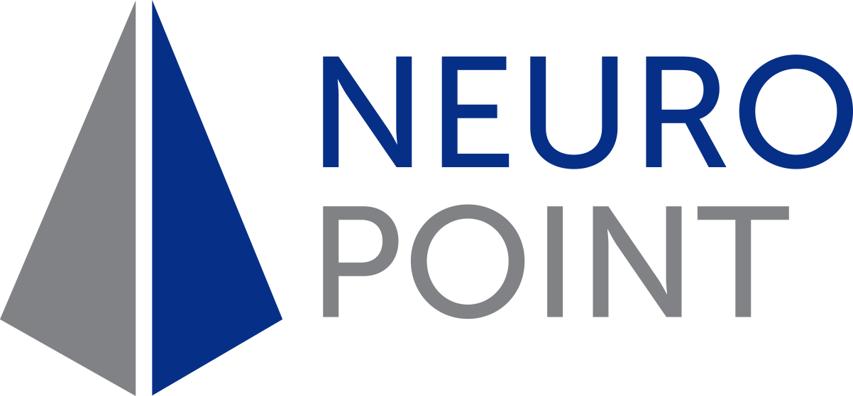 Neuropoint
