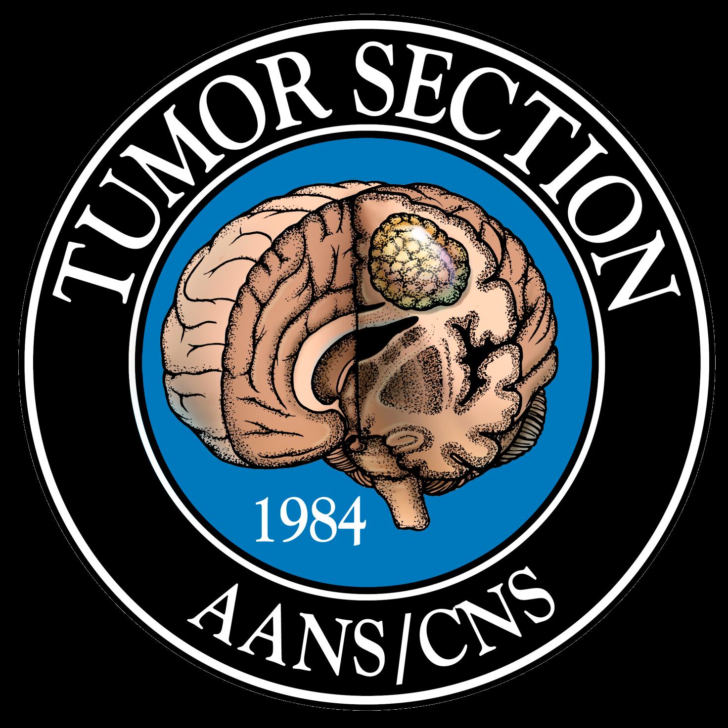 Tumor News