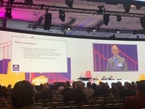 Gross-CNS-2019-Plenary-Session