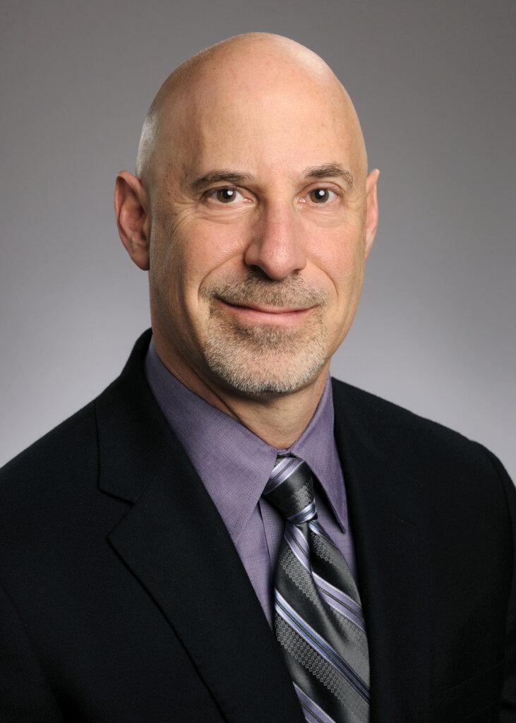 Robert Gross MD, PhD, FAANS