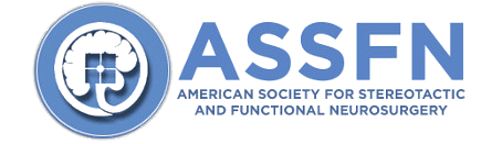 American Society for Stereotactic and Functional Neurosurgery